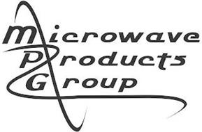 MICROWAVE PRODUCTS GROUP