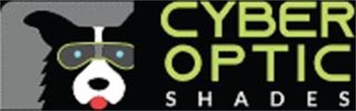 CYBER OPTIC SHADES
