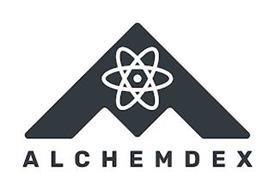 ALCHEMDEX