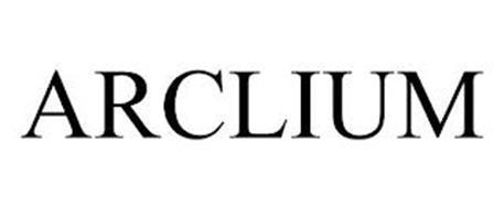 ARCLIUM