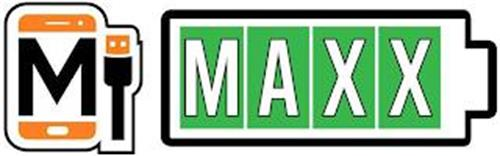 MI MAXX