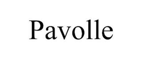 PAVOLLE