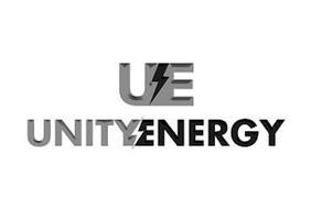 UE UNITYENERGY