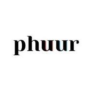 PHUUR