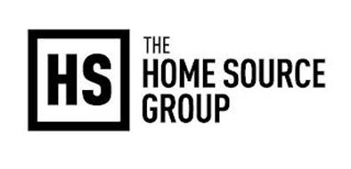 HS THE HOME SOURCE GROUP