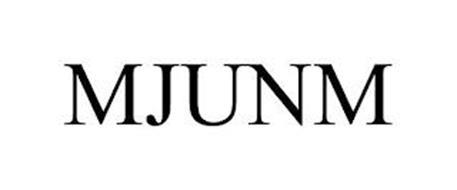 MJUNM