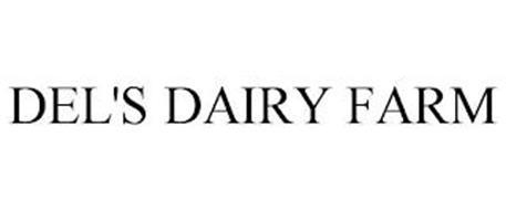 DEL'S DAIRY FARM