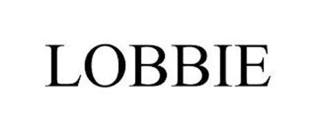 LOBBIE