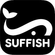 SUFFISH