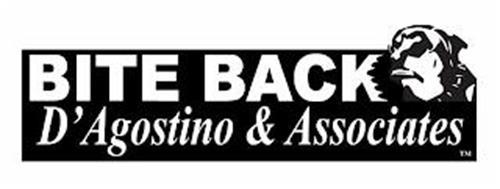 BITE BACK D'AGOSTINO & ASSOCIATES