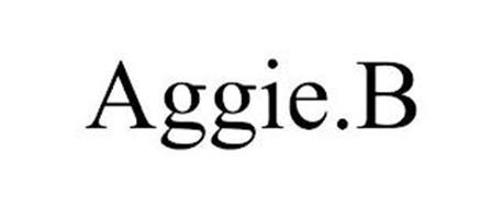AGGIE.B