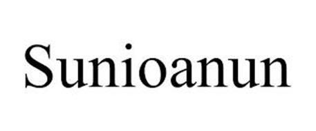 SUNIOANUN