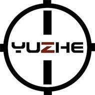 YUZHE