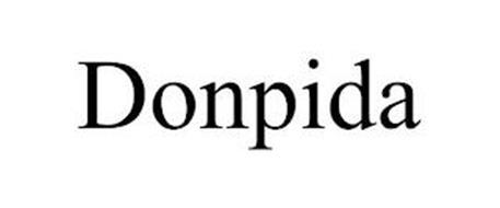 DONPIDA