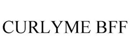 CURLYME BFF