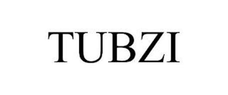 TUBZI