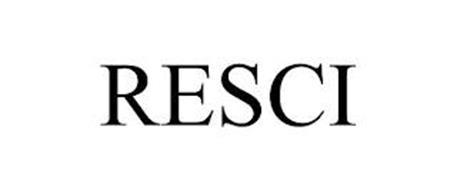 RESCI