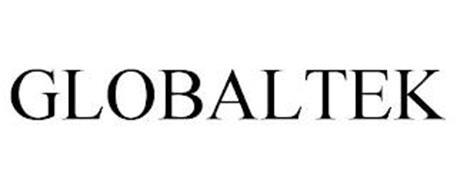 GLOBALTEK