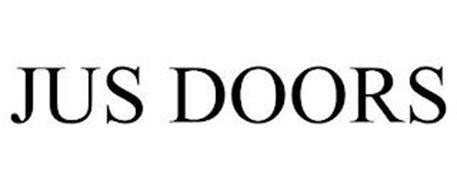 JUS DOORS