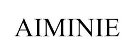 AIMINIE