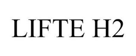 LIFTE H2