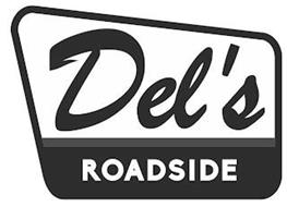 DEL'S ROADSIDE