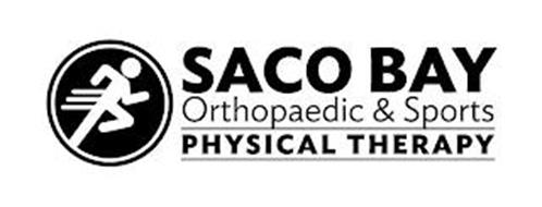 SACO BAY ORTHOPAEDIC & SPORTS PHYSICAL THERAPY
