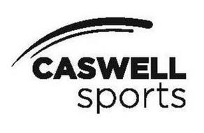 CASWELL SPORTS