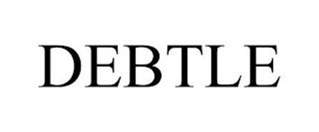 DEBTLE