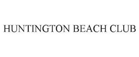HUNTINGTON BEACH CLUB