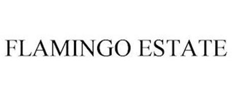 FLAMINGO ESTATE