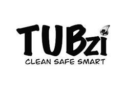 TUBZI CLEAN SAFE SMART