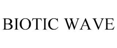 BIOTIC WAVE
