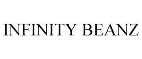 INFINITY BEANZ