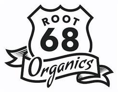 ROOT 68 ORGANICS