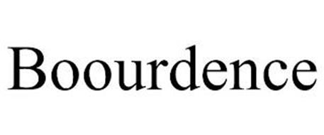 BOOURDENCE