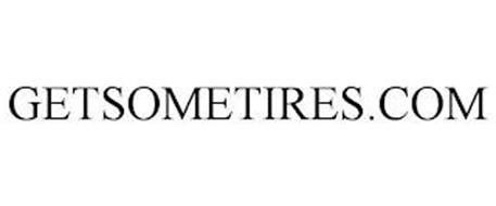 GETSOMETIRES.COM
