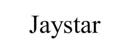JAYSTAR