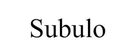 SUBULO
