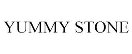 YUMMY STONE