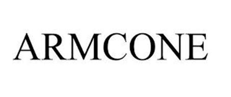 ARMCONE