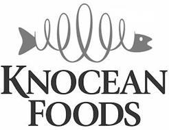 KNOCEAN FOODS