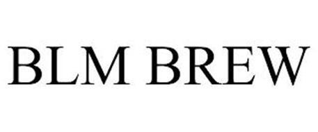 BLM BREW