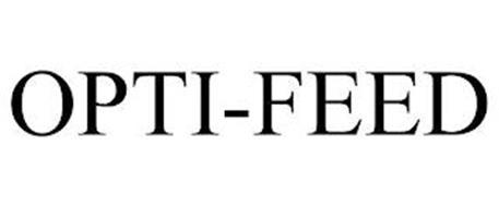 OPTI-FEED