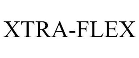 XTRA-FLEX