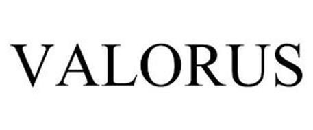VALORUS