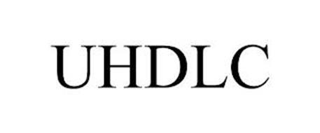 UHDLC