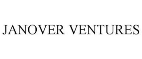 JANOVER VENTURES