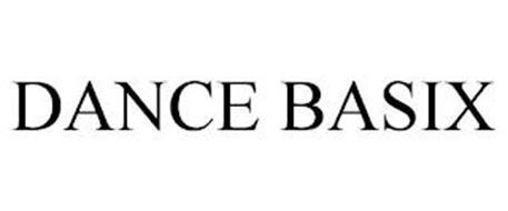 DANCE BASIX