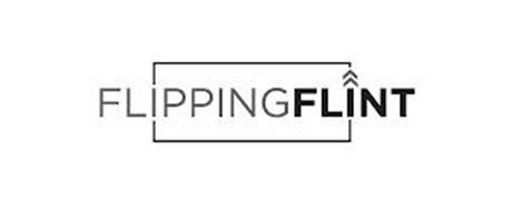 FLIPPING FLINT